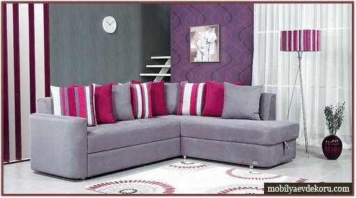 2013-dekorasyon-modelleri-mobilyaevdekoru-com (11)