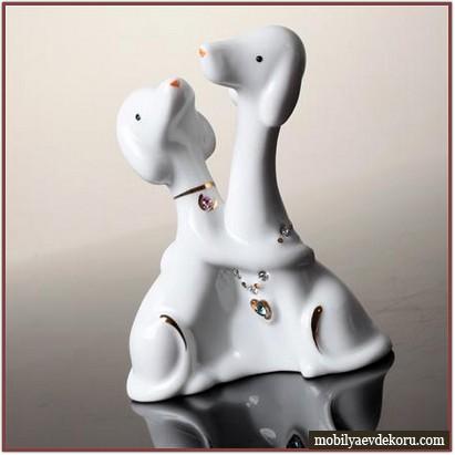 2013-dekorasyon-modelleri-mobilyaevdekoru-com (18)