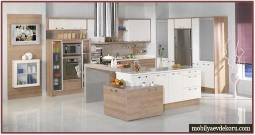 2013-hazır-mutfak-dolabi-mobilyaevdekoru-com (1)