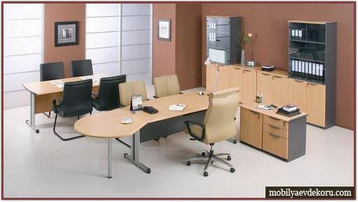 2013-ofis-mobilya-aksesuarlari (9)