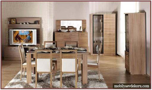 2013-yemek-odası-modelleri-mobilyaevdekoru-com (12)