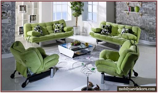 bellona salon takimlari mobilyaevdekoru com 1 Bellona Mobilya Salon Takımları