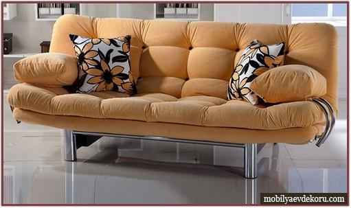 bellona salon takimlari mobilyaevdekoru com 11 Bellona Mobilya Salon Takımları