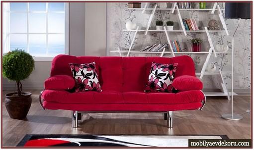 bellona salon takimlari mobilyaevdekoru com 16 Bellona Mobilya Salon Takımları