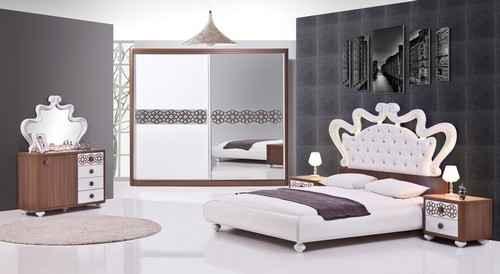 beyaz-yatak-odasi-dekorasyonu (4)