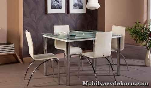 mondi-masa-sandalye-modelleri (5)