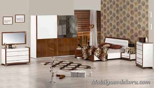 Barcelona Yatak Odasi Takim 00 Kilim Mobilya Yatak Odası Takımları Ve Fiyatları