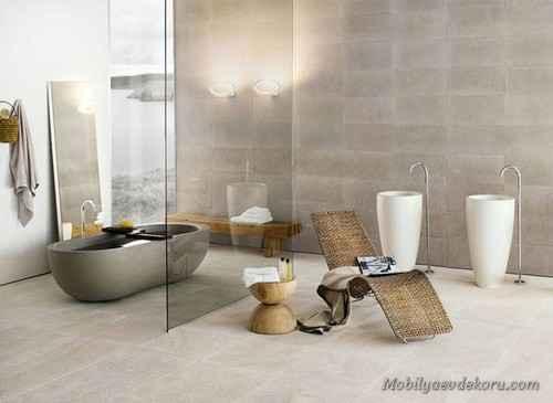 banyo-aksesuarlari (1)