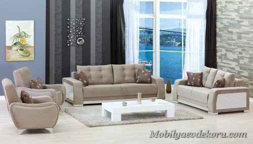 kilim mobilya salon takimi ve fiyatlari 3 Kilim Mobilya Salon Takımı Ve Fiyatları