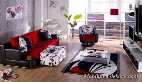 kilim-mobilya-salon-takimi-ve-fiyatlari (4)