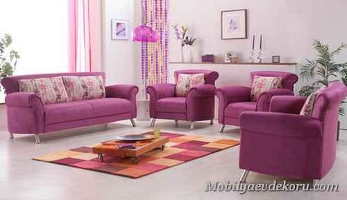 kilim mobilya salon takimi ve fiyatlari 9 Kilim Mobilya Salon Takımı Ve Fiyatları