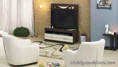 sahil plazma unitesi 00 001 Kilim Mobilya Lcd Tv Ünite Modelleri Ve Fiyatları