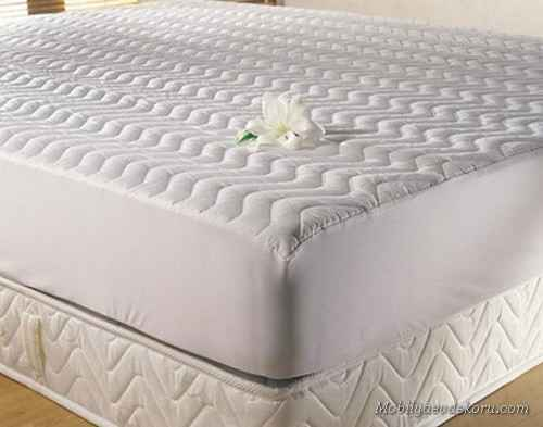 yatak-koruyuculari (1)