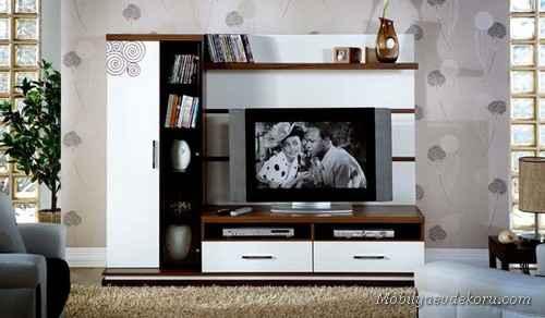 mondi lcd tv unite modelleri 1 Mondi Lcd Tv Ünite Modelleri Ve Fiyatları