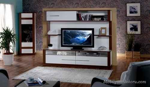 mondi lcd tv unite modelleri 31 Mondi Lcd Tv Ünite Modelleri Ve Fiyatları
