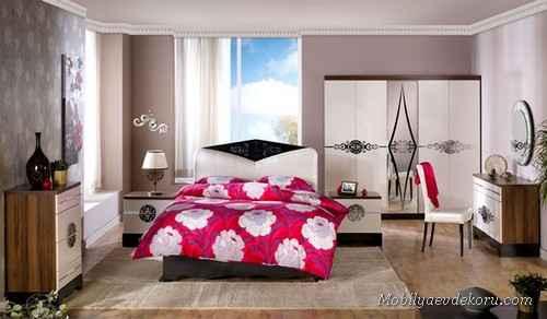 yatak-odasi (9)