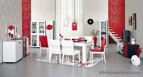 yemek-odasi-takimlari (4)