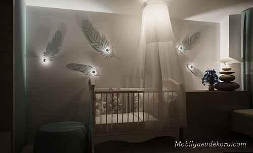 bebek-odasi-dekorasyonu (5)