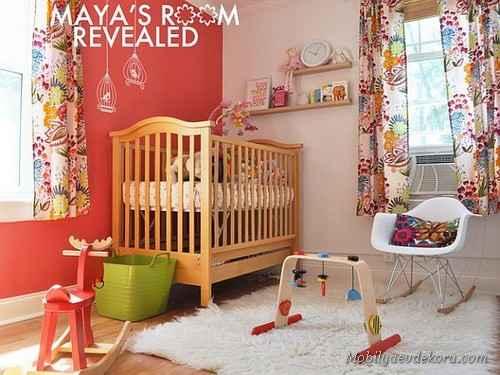 bebek-odasi-dekorasyonu (7)