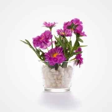 dekoratif-ev-malzemeleri (10)