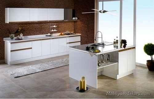 hazir-mutfak-modelleri (1)