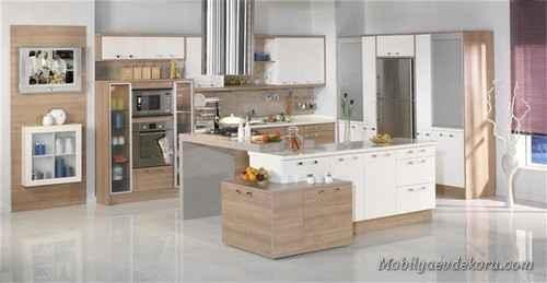 hazir-mutfak-modelleri (6)