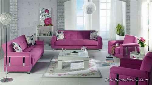 kampanyali-mobilyalar (12)