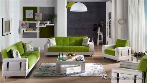 kampanyali-mobilyalar (13)