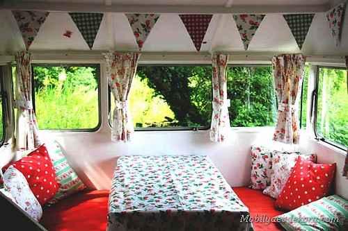 karavan-dekorasyonu (1)