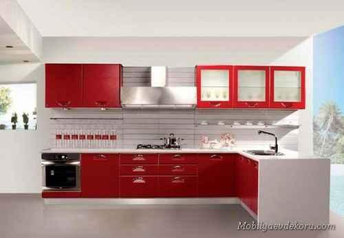 kirmizi-mutfak-dolaplari (1)