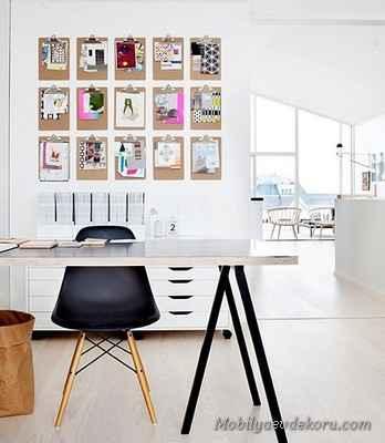 ofis-dekorasyon-fikirleri (2)
