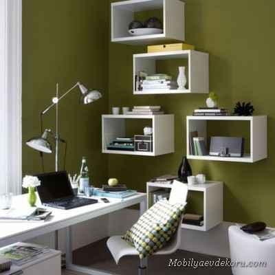 ofis-dekorasyon-fikirleri (5)