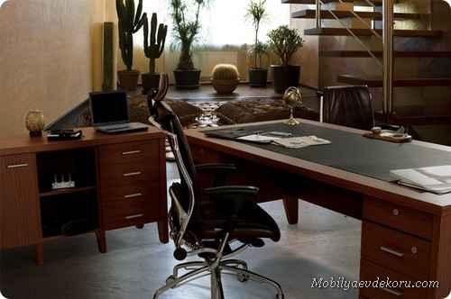 ofis mobilya fiyatları