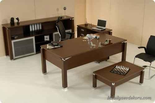 ofis-mobilya-modelleri (2)