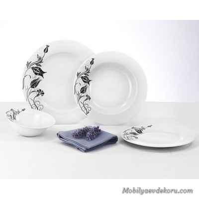 porselen-takimlar (1)