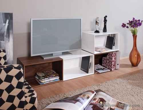 tv-unite-modelleri (4)
