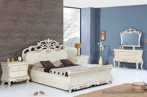 yatak-odasi-modelleri (40)