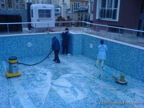 havuz-bakim-maliyetleri (1)