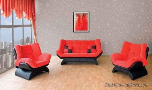 kirmizi-koltuk-modelleri (7)