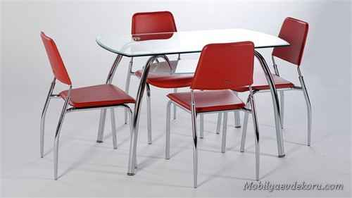 mutfak-masa-sandalye-modelleri (1)