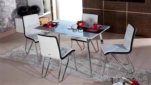 mutfak-masa-sandalye-modelleri (24)