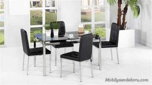 mutfak-masa-sandalye-modelleri (8)