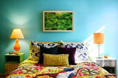 renkli-yatak-odasi-dekorasyonu-00