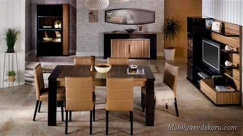 yemek-odasi (3)