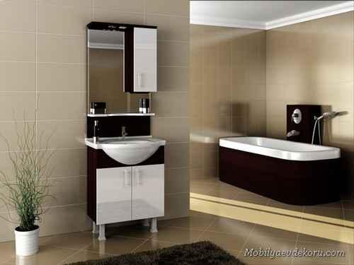 kelebek-mobilya-banyo-modelleri (4)