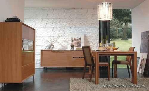 kelebek-mobilya-yemek-odasi (13)