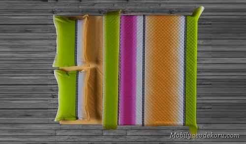 mondi-ev-tekstil-urunleri (10)