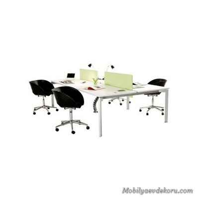 ofis-mobilya-modelleri (5)
