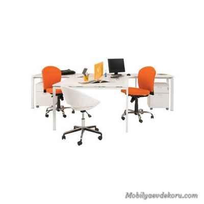 ofis-mobilya-modelleri (6)