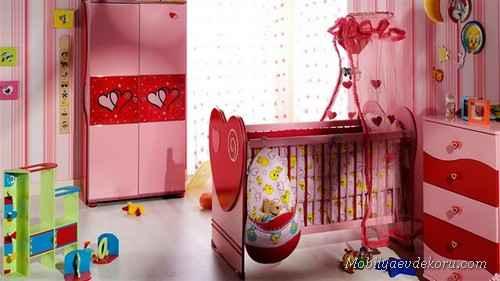 prenses-bebek-odasi (1)